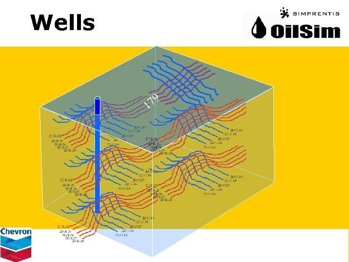 Wells 79 1