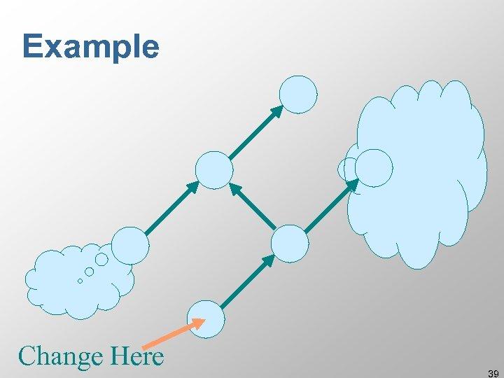 Example Change Here 39