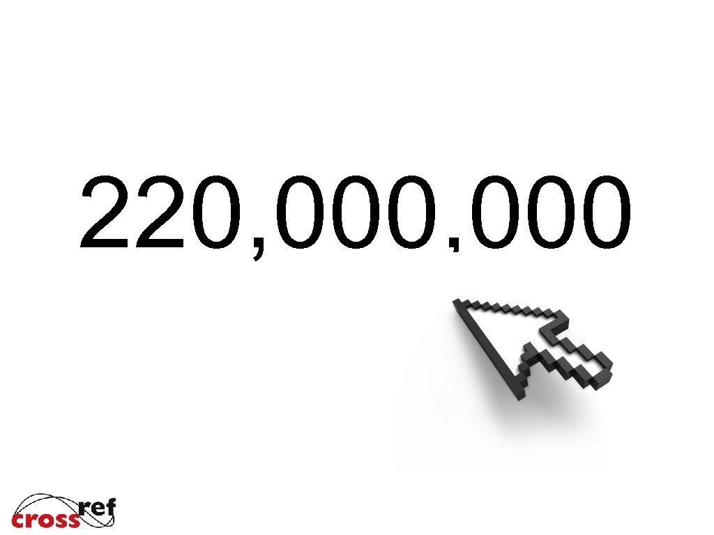 220, 000