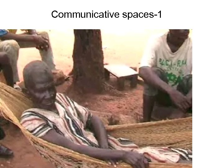 Communicative spaces-1
