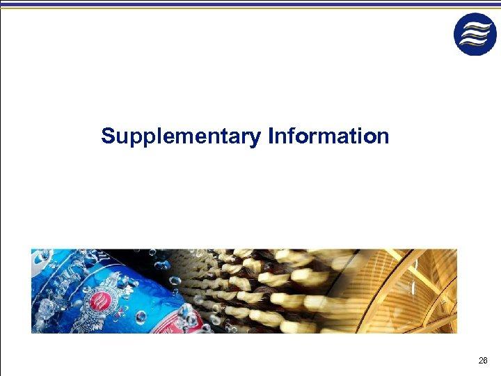 Supplementary Information 26