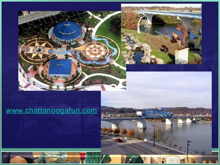 www. chattanoogafun. com