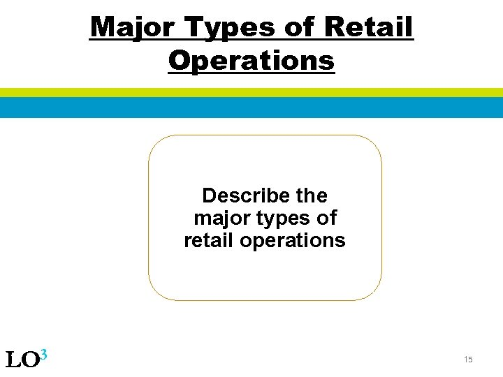 1 what type of retailer is nordstrom describe the characteristics it shares with other retailers of  Nordstrom's success principles of marketing may 25, 2012 1 identify the type of retailer that nordstrom's is classified as describe the characteristics it shares.