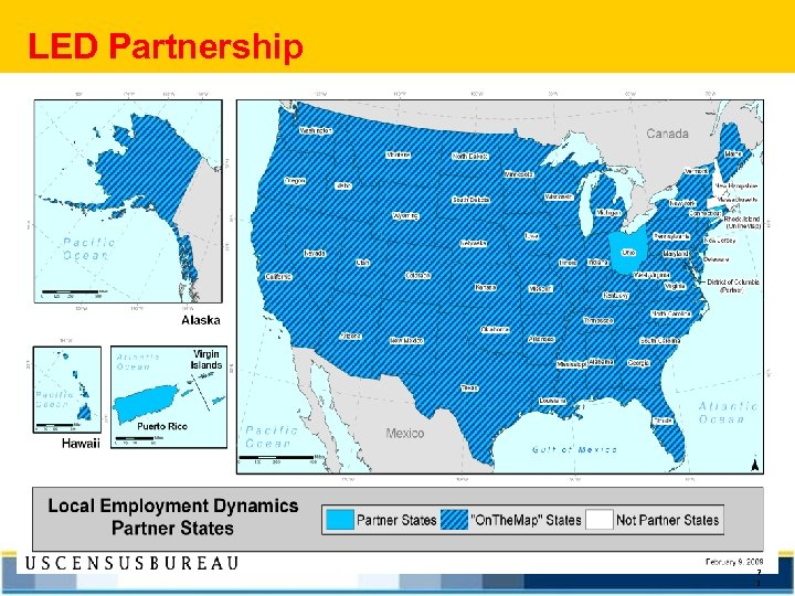 LED Partnership 2 1