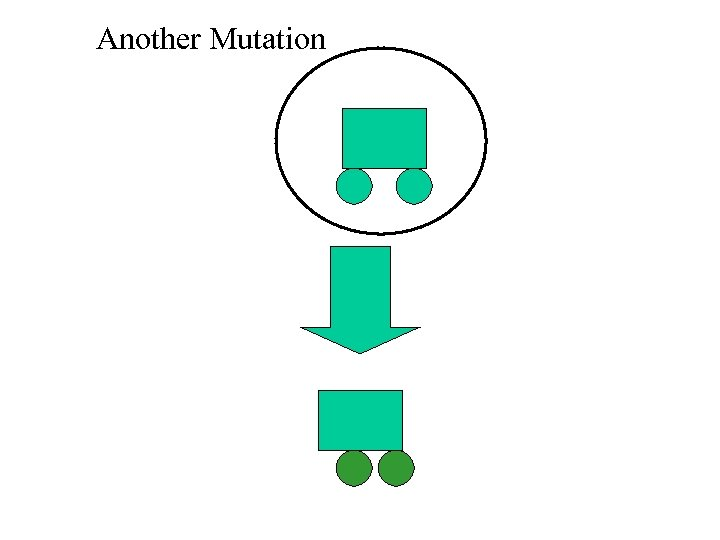 Another Mutation