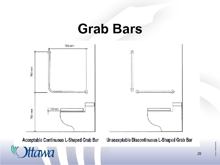 Grab Bars 28