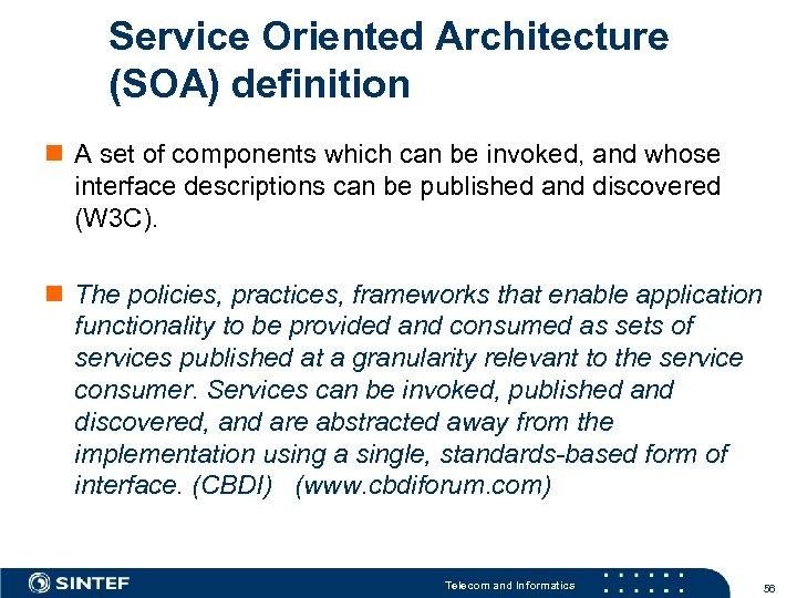 INF 5120 Modellbasert Systemutvikling Modelbased System
