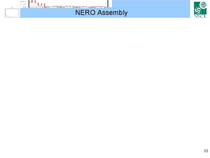 NERO Assembly 32
