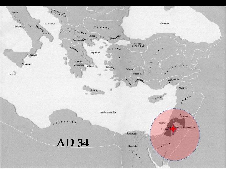 AD 34