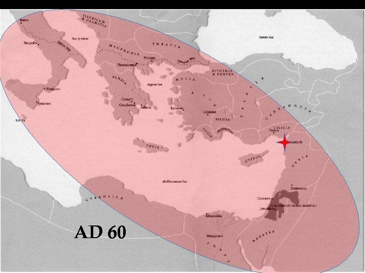 AD 60