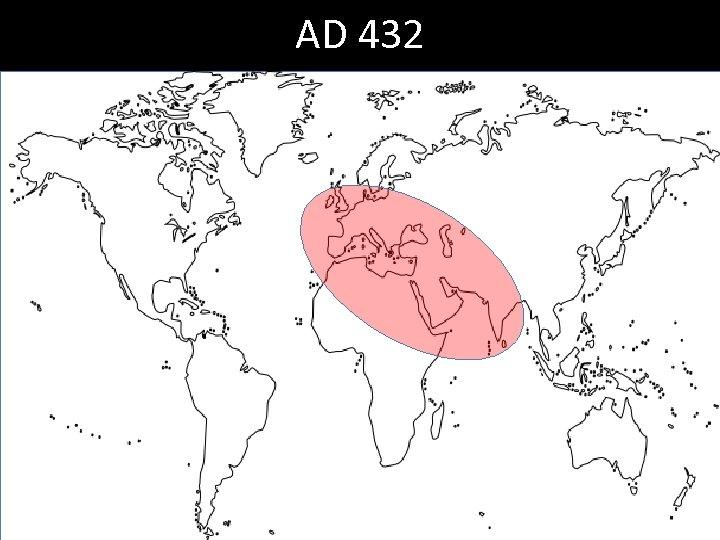 AD 432