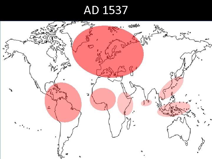 AD 1537