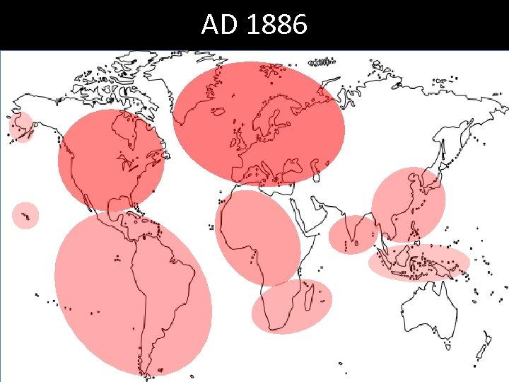 AD 1886