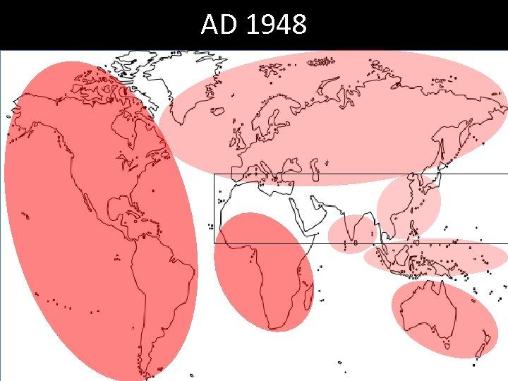 AD 1948
