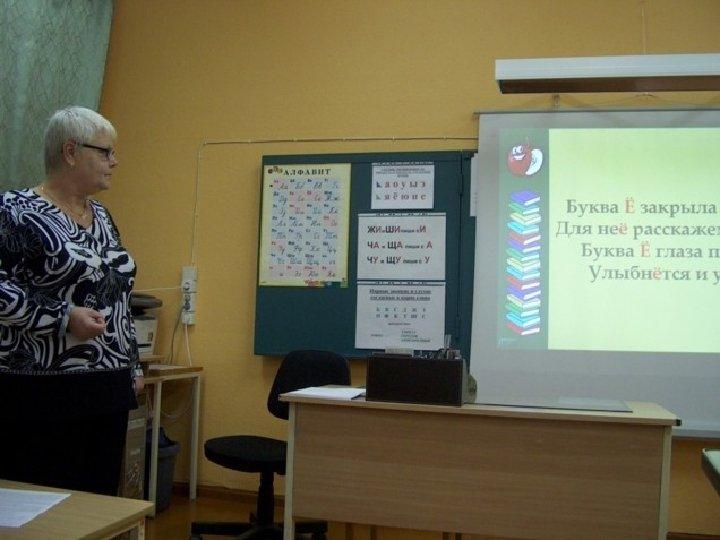 Tatjana Moisejeva moisejeva@pdps. lv 29584949