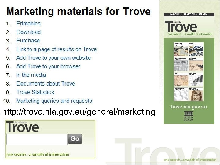 http: //trove. nla. gov. au/general/marketing