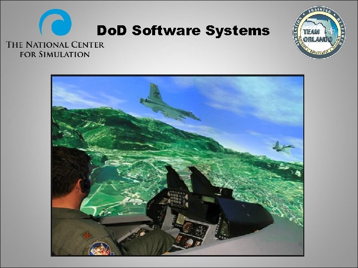 Do. D Software Systems