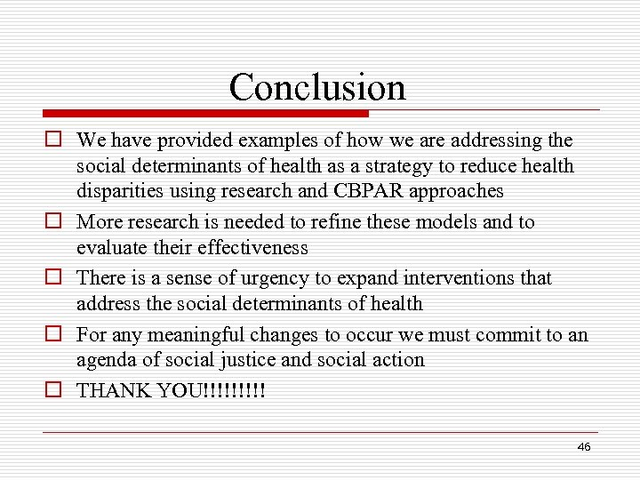 'map it' framework in addressing social determinats Health topics health determinants social determinants publications social justice and human rights as a framework for addressing social determinants of health: final report of the task group on equity, equality and human rights (2016.