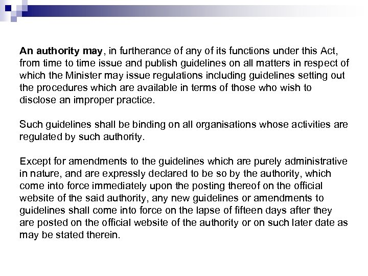 An authority may, in furtherance of any of its functions under this Act, from