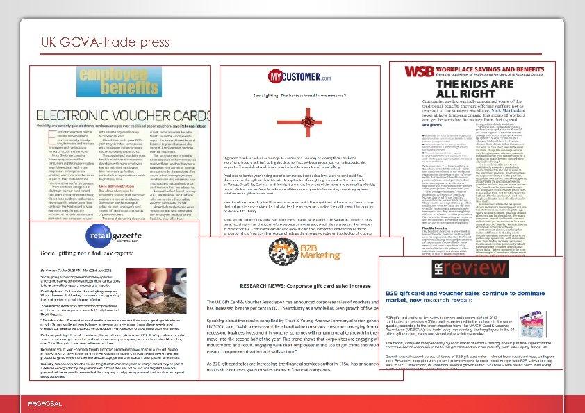 UK GCVA-trade press PROPOSAL