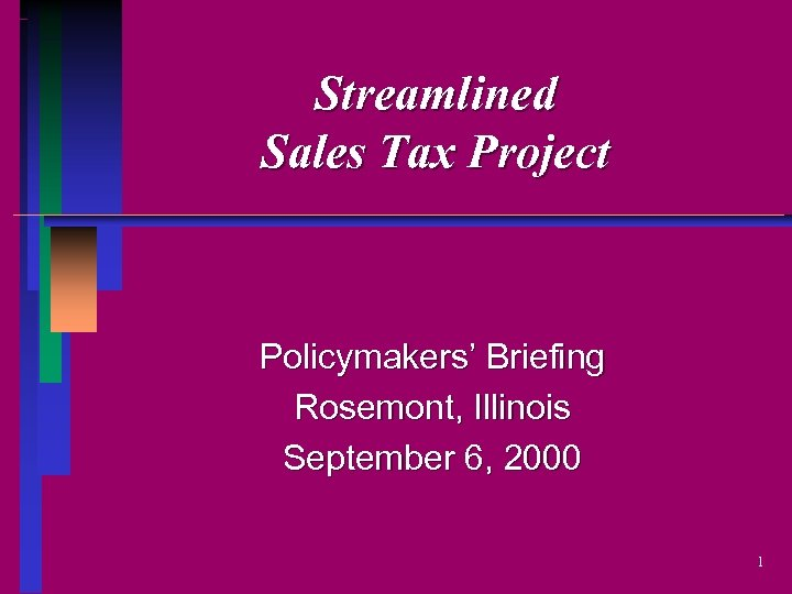 taxation project 1 tax issues raised by lng projects jon lobb baker botts llp abstract  this paper discusses tax issues that may be encountered by a company investing in an lng project.