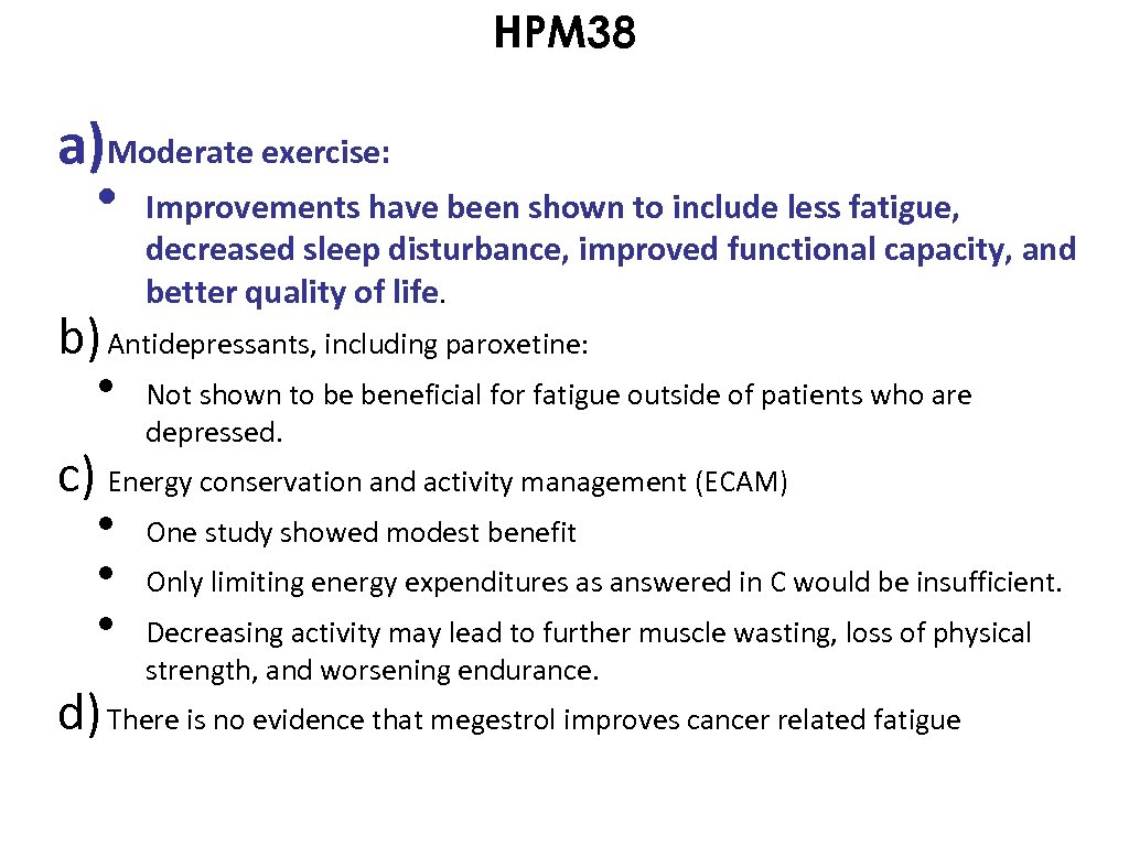the effects of moderate exercise on the improvement of the state of human emotions Just as exercise creates a number of positive effects in the body, a sedentary lifestyle creates negative effects lack of exercise affects the heart, lungs, blood sugar levels, joints, bones, muscles and mood.