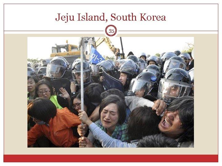Jeju Island, South Korea 35