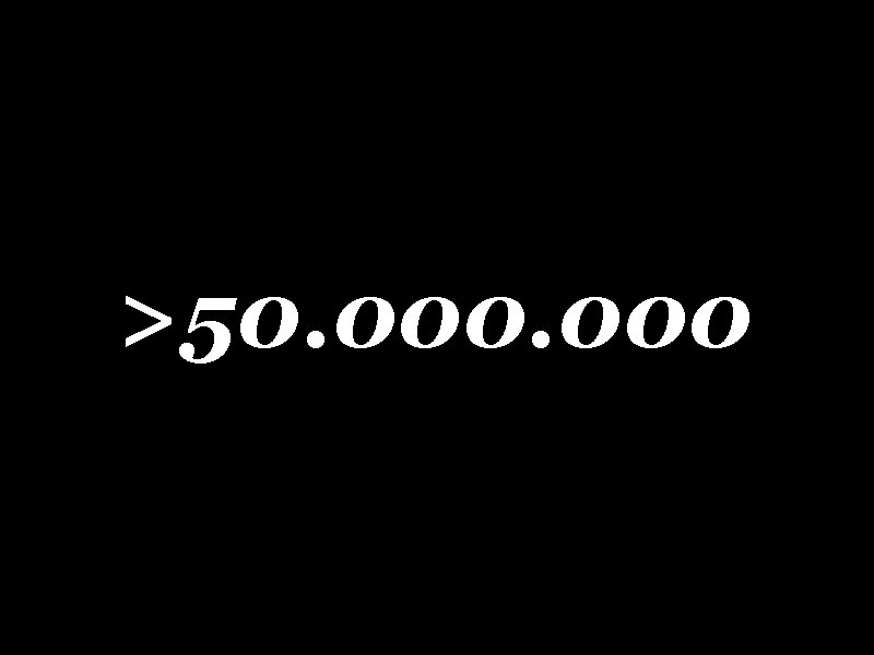 >50. 000