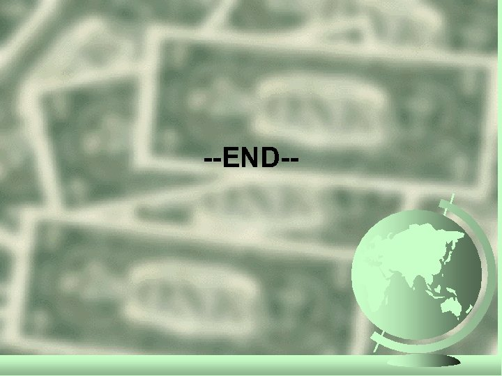--END--