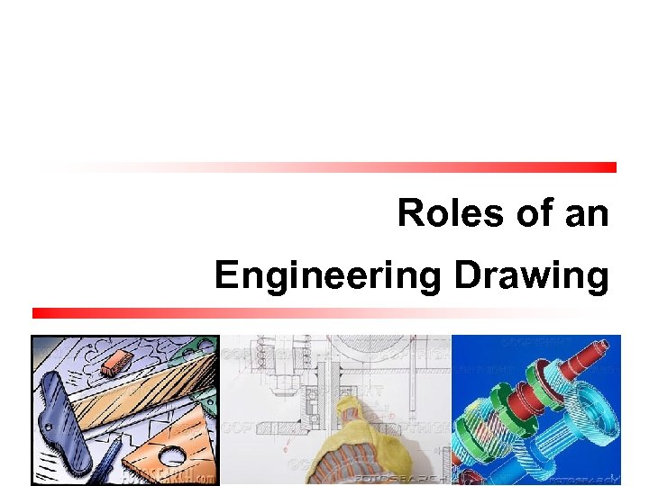 engineering drawing short questions Short questions multiple choice - types engineering careers scavenger hunt answers separation process engineering solution manual thermodynamics an engineering approach 7th solutions manual solution manual for engineering statistics 6th edition free wiley advanced engineering.