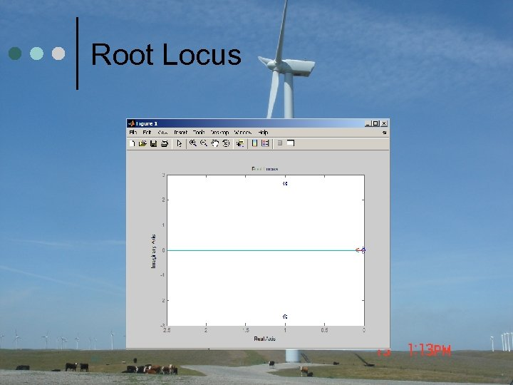 Root Locus 41