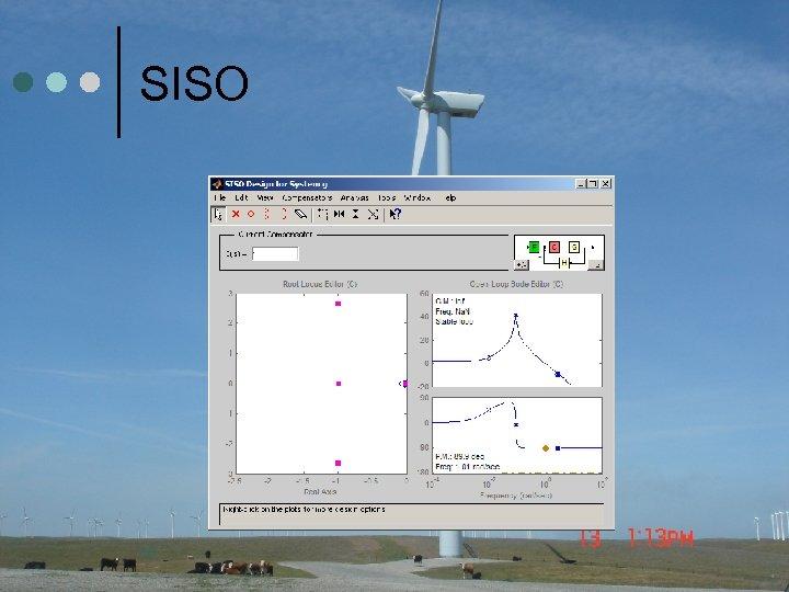 SISO 43