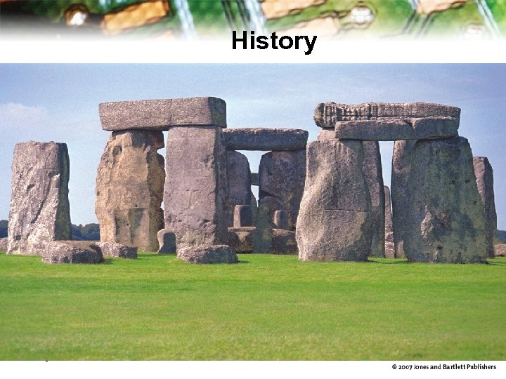 History 9