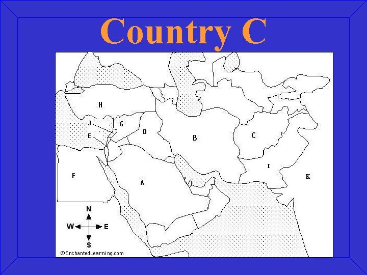 Country C