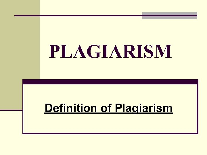defining plagiarism Wts writing guides writing resumes & cover letters make a strong impression when applying to jobs or graduate school with a well-designed resume and cover letter.