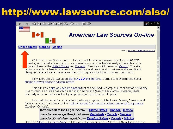 http: //www. lawsource. com/also/