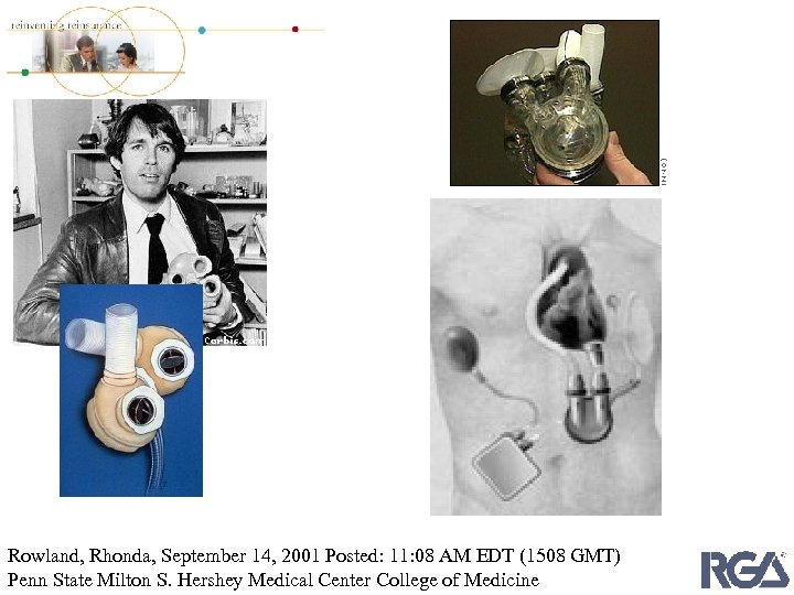 Rowland, Rhonda, September 14, 2001 Posted: 11: 08 AM EDT (1508 GMT) Penn State
