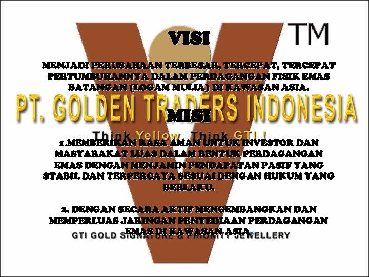 10 Negara dengan Pertumbuhan Ekonomi Tercepat di Dunia, Indonesia?