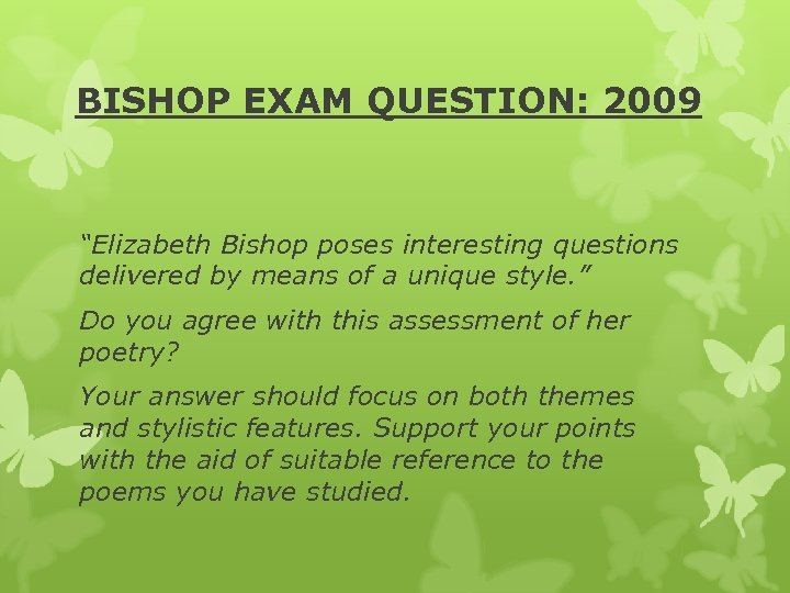 possible exam questions elizabeth Queen elizabeth i quiz that tests what you know perfect prep for queen elizabeth i quizzes and tests you might have in school.