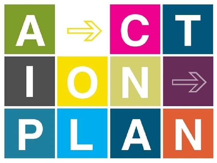 Emerald City and Community § Green Action Plan is a City guide Tasks in