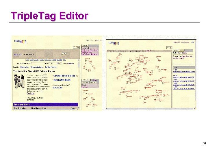 Triple. Tag Editor 58