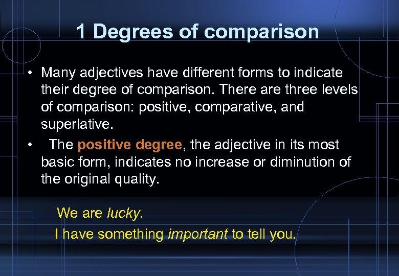 College English Grammar Grammar and Writing By Zhu
