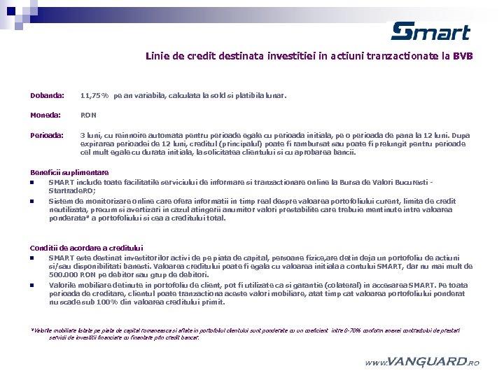 raport optim dintre risc și recompensă în tranzacționare)