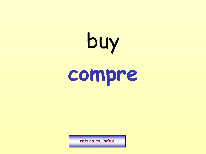 buy compre return to index