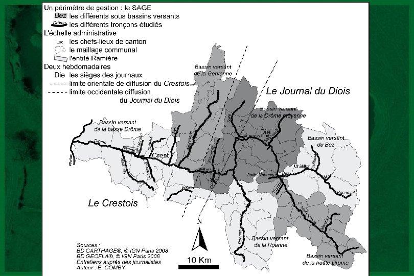 CNRS - UMR 5600