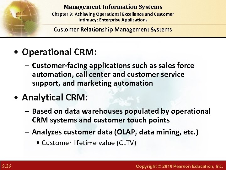 achieving operational excellence and customer intimacy enterprise applications Tag:bloggercom,1999:blog-1592051987626306957 2018-09-14t03:02:43355-07:00  emma zheng noreply@bloggercom blogger 16 1 25 tag:bloggercom,1999:blog.