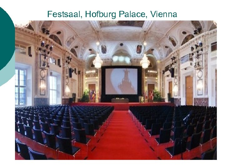 Festsaal, Hofburg Palace, Vienna ¡ Vienna folder10378093_68185731526890 2_1714656162433362275_n. jpg