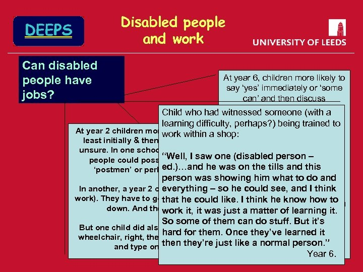 disabled people problems essay 100% free papers on problems faced by disabled people essays sample topics, paragraph introduction help, research & more class 1-12, high school & college.