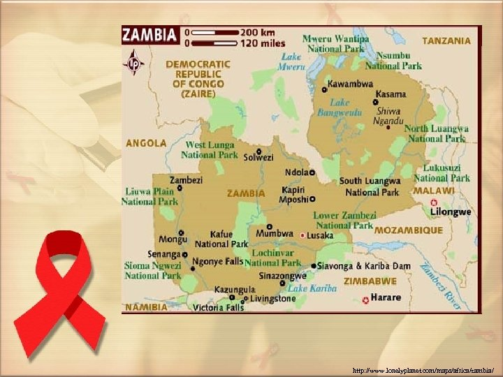 http: //www. lonelyplanet. com/maps/africa/zambia/