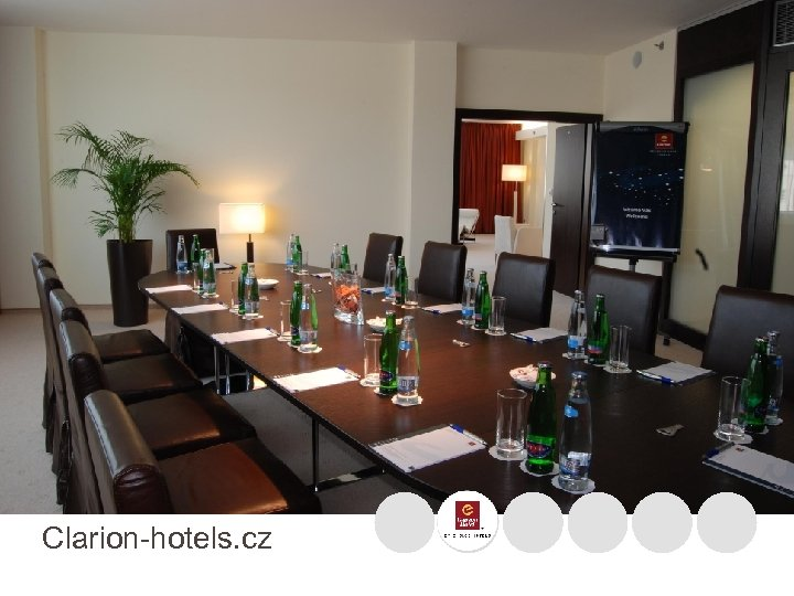 Clarion-hotels. cz